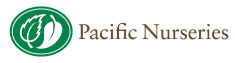 Pacific Nurseries | Serving Landscape Professionals Since 1869.